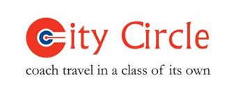 City Circle UK Ltd