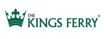 The Kings Ferry Ltd