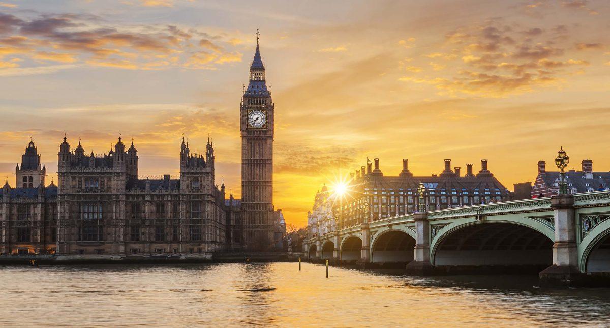 London Mayoral Election Postponed