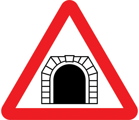 Stricter Enforcement of Rotherhithe Tunnel's Safety Restrictions