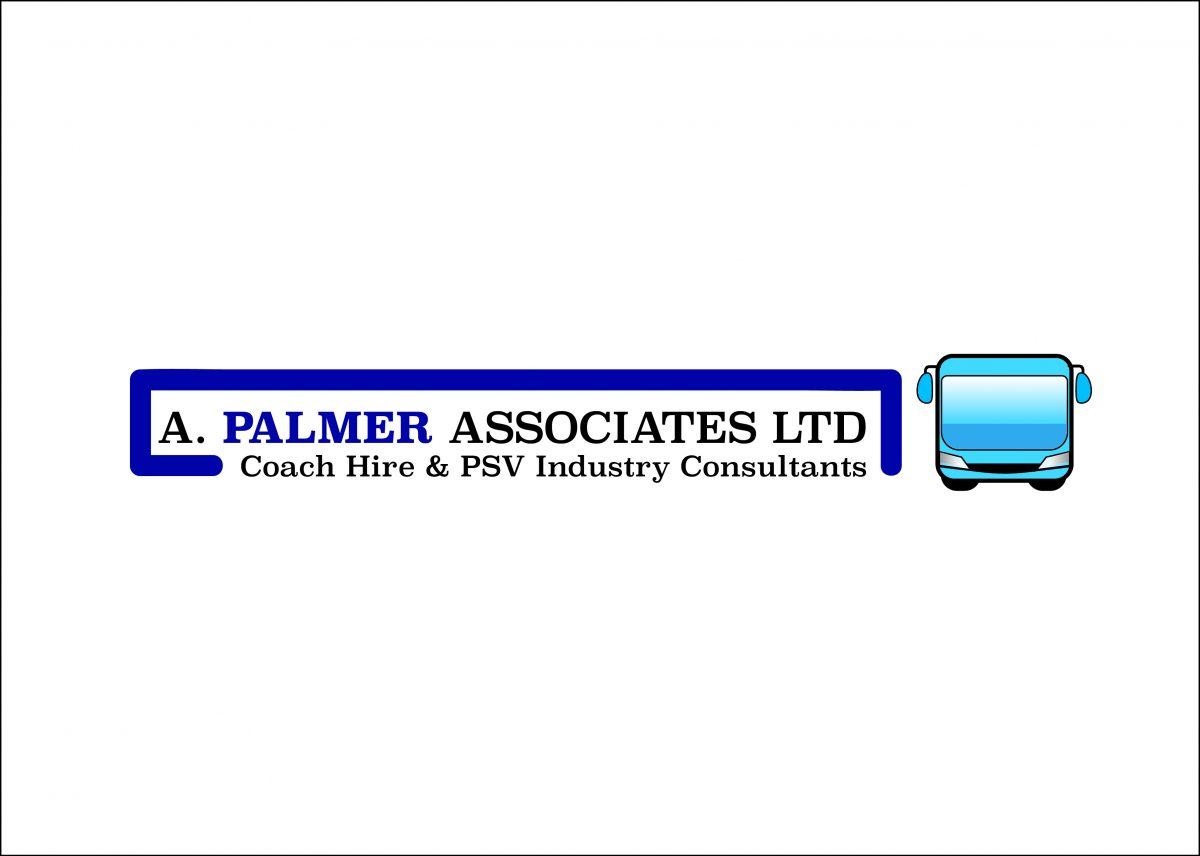 A Palmer Associates
